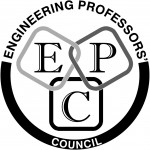 EPC-logo-black-and-white1.jpg