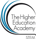 HEA STEM Technician of the Year Awards