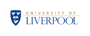 liverpool colour_logo_1849