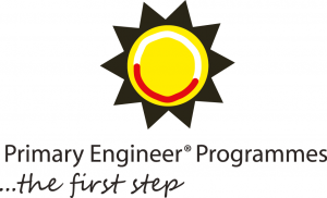 Primary_engineer_Programmes_NEWMIDDLE