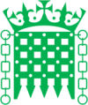 House_of_Commons_logo