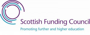 scottish_funding_council-7052_large