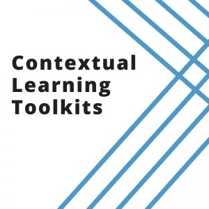 Contextual Learning Toolkits