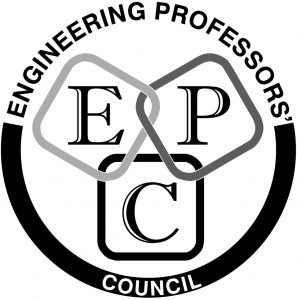epc-logo-black-and-white1