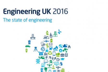 16-01 State of Engineering