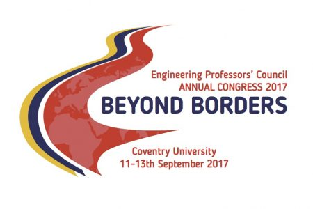 Beyond Borders logo