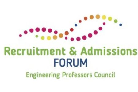 EPC Recruitment and Admissions Forum 2018: What works? 14 November 2018 at Sheffield Hallam University. Submit your poster presentation outline now. Free places available to those making succesful poster submissions and for Early Career Staff,