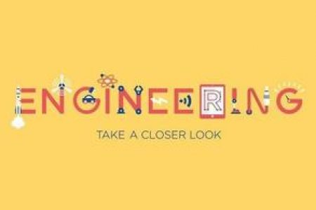 2018 is the Year of Engineering, a national drive in all corners of the country to inspire the young people who will shape our future.