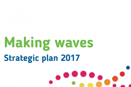 EPC Strategic Plan 2017
