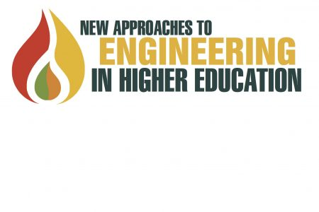 Conference Report: New Approaches to Engineering in HE